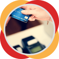 payment-related